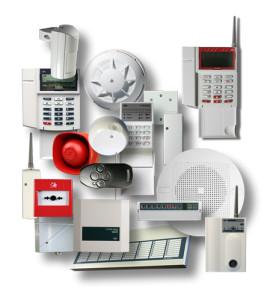 Фото приборы и датчики для монтажа и работы системы