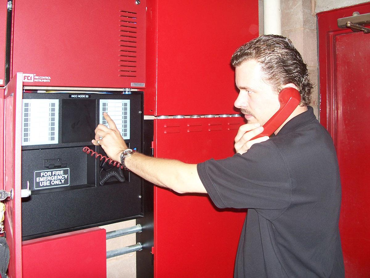 сколько стоит обслуживание охранно пожарной сигнализации