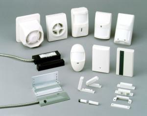 Охранный датчик – как выбрать качественный и надежный продукт