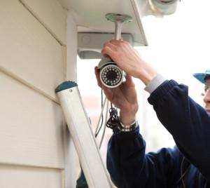 Ремонт и обслуживание охранной сигнализации – все, что необходимо знать