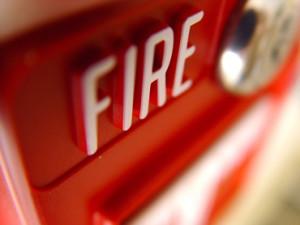 Пожарные извещатели - разбираемся вместе в разнообразии оборудования