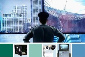 Охранная сигнализация для квартиры - критерии подбора надежной системы