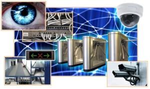 Цифровая или GSM сигнализация