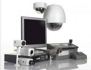GPS сигнализация с видеонаблюдением -  аспекты выбора надежной системы охраны