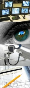 ивания охранной сигнализации переодичность проверок тех обслуж
