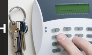 безопастность жилища зависит от правильного и грамотного подбора схемы охранной сигнализации