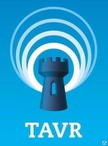 фото логотип изделия Тавр