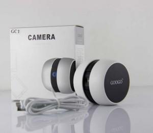 выбираем правильно GSM сигнализацию с камерой