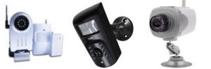 GSM сигнализации c камерой Youthnet V900 Tuta B-20 и другие модели