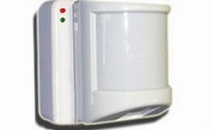 фото GSM сигнализация Страж GSM
