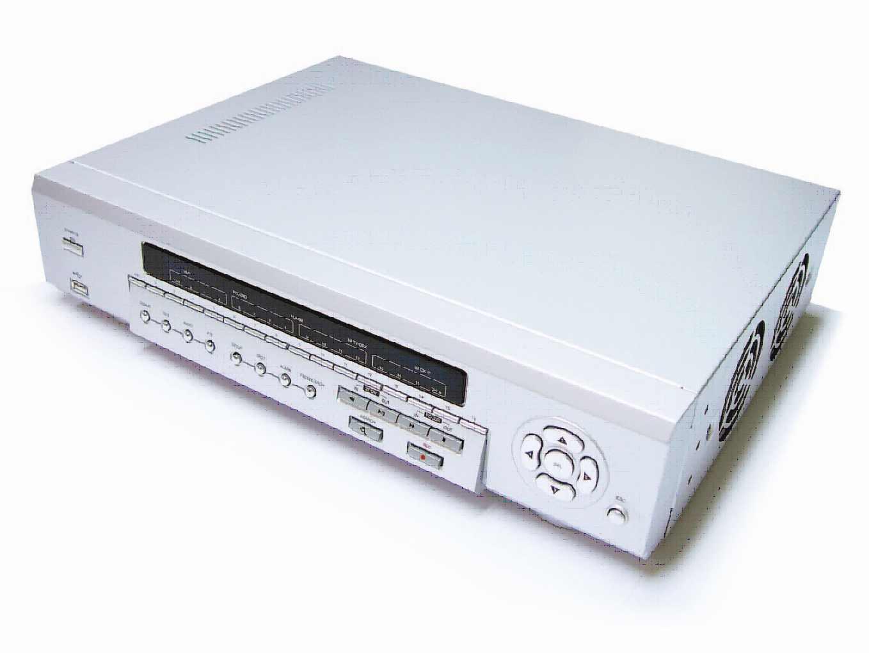 Беспроводный передатчик сигналов изображения и звука