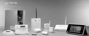 Сколько стоит GSM сигнализации с модулем?