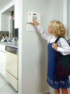 Какую же сигнализацию выбрать для квартиры,
