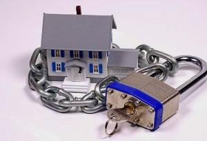 выбираем правильно GSM сигнализацию для загородного дома