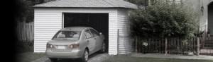 эффективна ли автономная GSM система охраны для гаража
