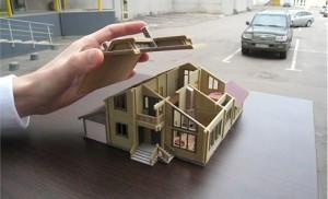 Gsm сигнализация для дачи и загородного дома - обзор лучших моделей