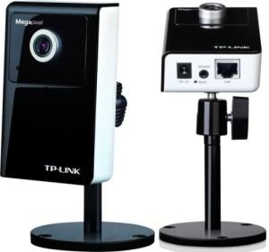 TP-Link-TL-SC3430