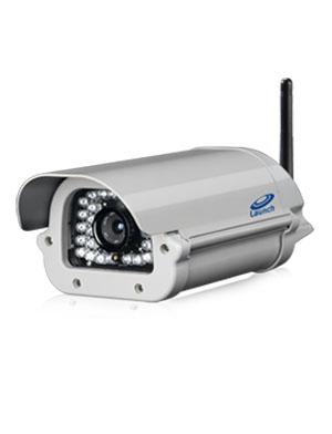 Запросить запись с камер видеонаблюдения в магазине