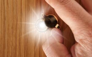 специфика видеонаблюдения в доме и квартире