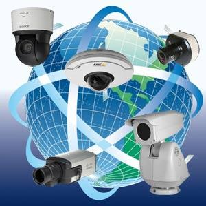 Какую систему видеонаблюдения выбрать?