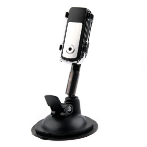 Ambertek G160 камера