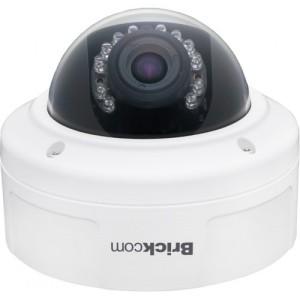 видеокамера Brickcom VD-100Ae