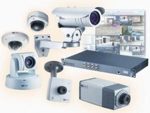 Ценовой вопрос, стоимость видеокамер в подьезд