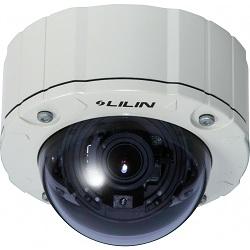 видеокамера Merit Li-Lin PIH 2346XP