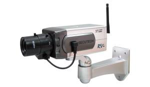 Модель RVi-FO2