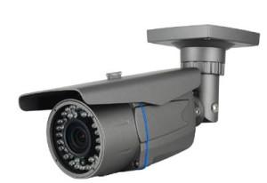 видеокамера марки SNR-CA