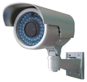 Видеокамера SPR-565V