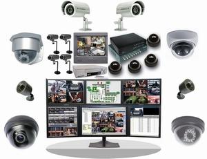 Изучаем основные характеристики мониторов и делаем правильный выбор