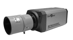 видеокамера Smartec STC-3080