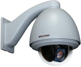 камера видеонаблюдения B85-2-IP2