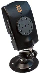 модель Страж 3G light