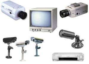 обратить внимания при выборе WI-FI камер