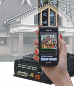 Где применяют данные технологии 3G