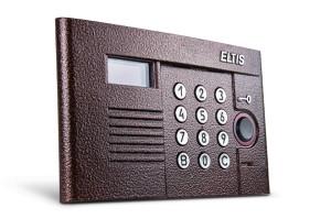 Самые популярные снимающие устройства из всех – Pinhole