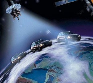 GSM сигнализация для автомобиля – нюансы выбора надежной системы