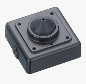 Мини камеры KPC-S700CP4