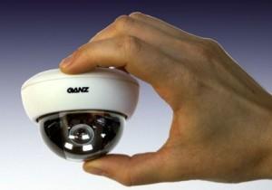 Купольная уличная видеокамера - разбираем особенности и преимущества лучших моделей