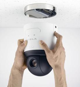 Не экономте на обслуживание систем видеонаблюдения