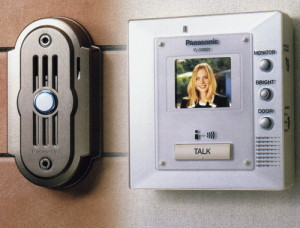 Видеодомофон с электромагнитным замком - как правильно выбрать и подключить