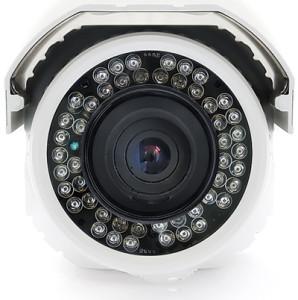 видеокамера с ИК подсветкой