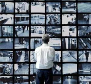 Как и какую выбрать камеру и установить для IP видеонаблюдение