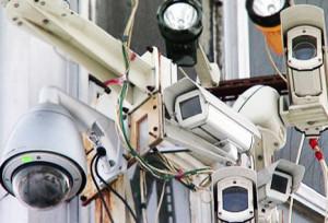роль камер наблюдения в системе охраны обьекта