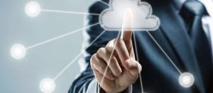 Что такое облачное видеонаблюдение, подробно о сервисах