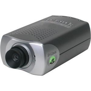 видеокамера модели DCS-3220G