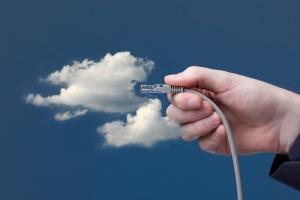 В чем преимущества данного облачного сервиса видеонаблюдения