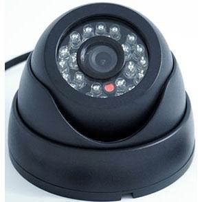 Камера наблюдения марки ZB-B5003